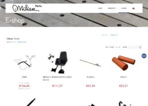 e-shop-milian-parts-brompton-pere
