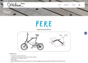 pere-milian-parts-brompton