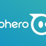 スフィロミニ[Sphero Mini]でプログラミング!その1