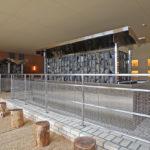 コロナの湯の健美効炉のクーポンはasoview(アソビュー)がお得!