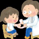 学校で怪我をしたら「独立行政法人日本スポーツ振興センターの災害共済給付制度」が使えるかも