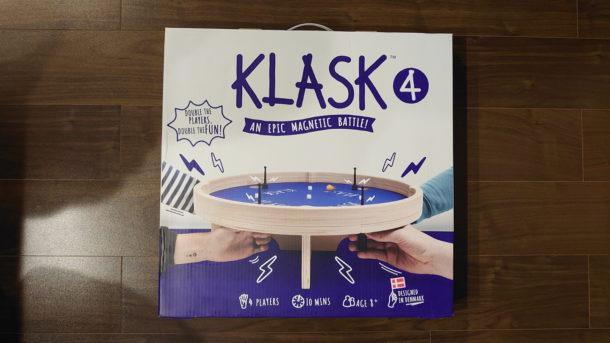 KLASK4_package