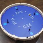 klask4のルールと遊び方