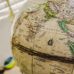 世界中のAmazonを横断検索する方法